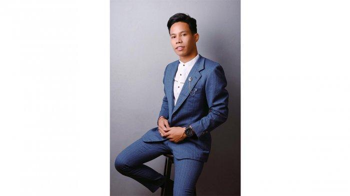 Biodata Henda alias Henokh Umbu Patty Bobo, Entertain dan Penyiar Radio di Kupang