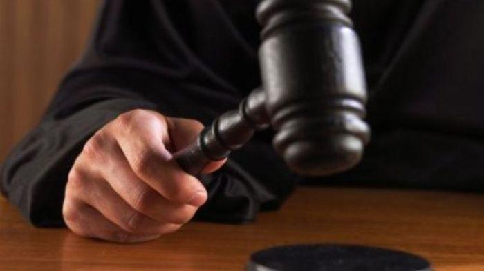 Kode Etik dan Pedoman Perilaku Hakim, Keputusan Bersama Ketua MARI dan Ketua Komisi Yudisial RI