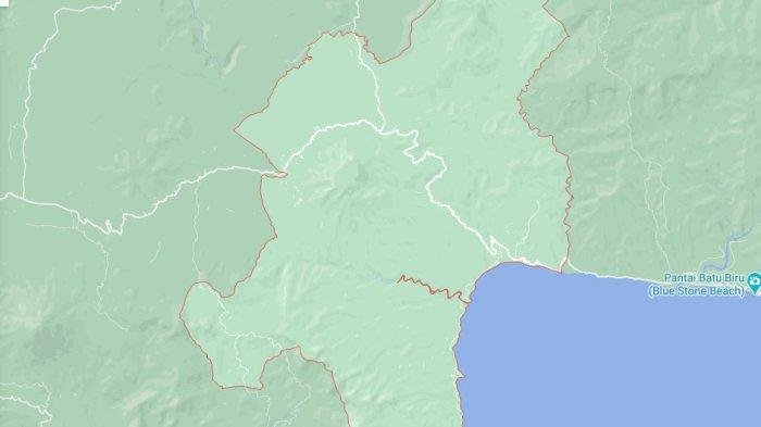 Daftar Desa di Kecamatan Nangaroro, Kabupaten Nagekeo, Provinsi NTT, Indonesia