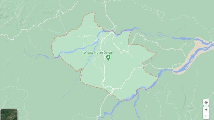 Daftar Desa di Kecamatan Noemuti, Kabupaten Timor Tengah Utara, Provinsi NTT, Indonesia