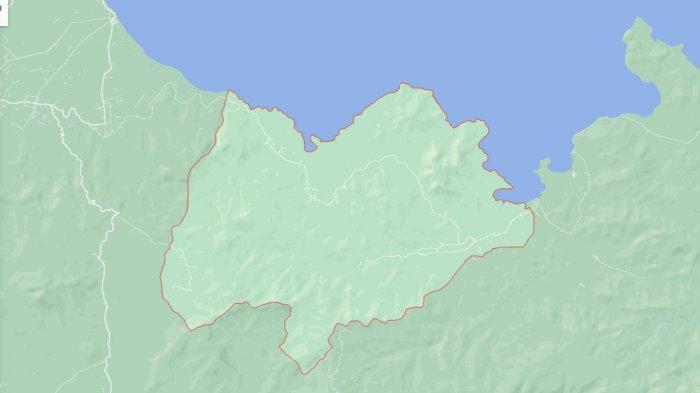 Daftar Desa di Kecamatan Wolowae, Kabupaten Nagekeo, Provinsi NTT, Indonesia