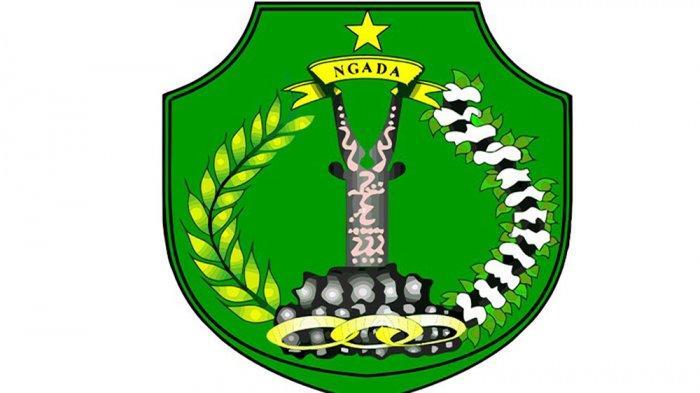 Kabupaten Ngada Di Provinsi Nusa Tenggara Timur Ntt Indonesia Halaman All Poskupang Wiki