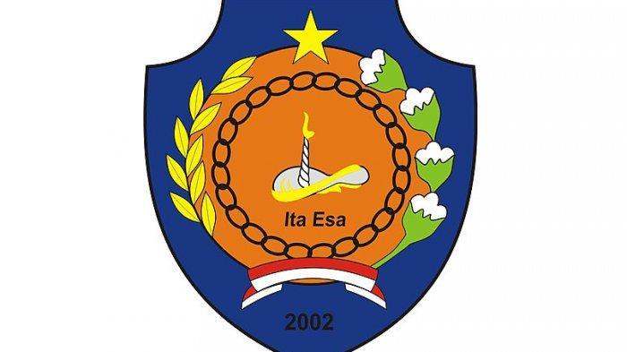 Kabupaten Rote Ndao, Provinsi Nusa Tenggara Timur (NTT), Indonesia
