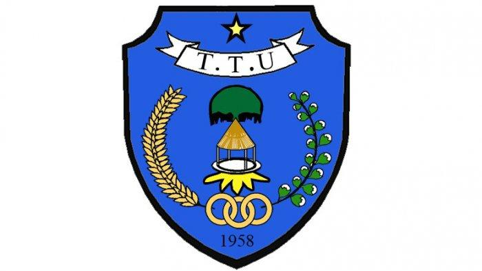 Kabupaten Timor Tengah Utara (TTU), Provinsi Nusa Tenggara Timur (NTT), Indonesia