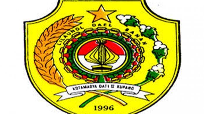 Kecamatan Oebobo, Kota Kupang, Provinsi Nusa Tenggara Timur (NTT), Indonesia