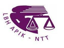 LBH APIK NTT, Lembaga Bantuan Hukum untuk Perempuan dan Anak Korban Kekerasan