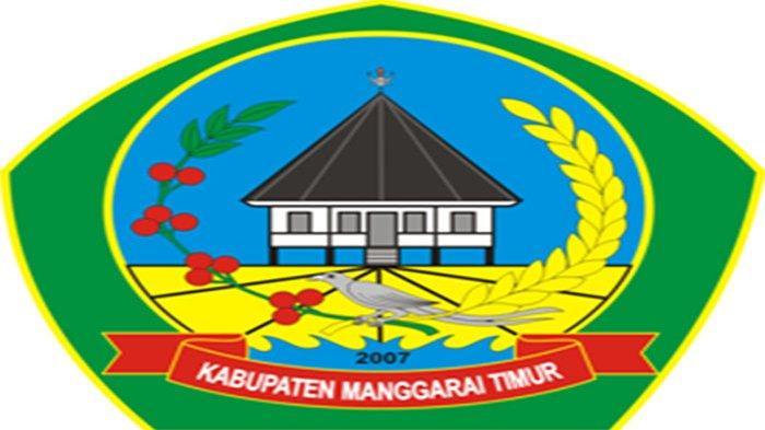 Daftar Kecamatan di Kabupaten Manggarai Timur di Provinsi Nusa Tenggara Timur (NTT), Indonesia