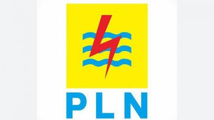 Alamat dan Nomor Telepon PT PLN (Persero) di Indonesia, Lengkap dengan Fax dan Email