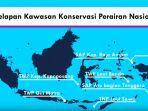 bkkpn-kupang-10.jpg