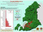 data-terbaru-covid-19-hari-ini-28-januari-2021-di-kabupaten-kupang-2.jpg