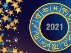 ramalan-zodiak-hari-ini-senin-12-april-2021.jpg