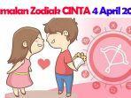 zodiak-cinta-12.jpg