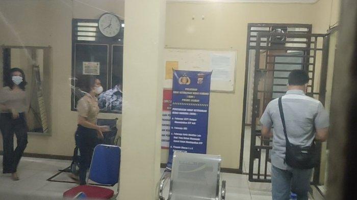 5 Anggota DPRD Ditangkap di Tempat Dugem, Positif Pakai Narkoba