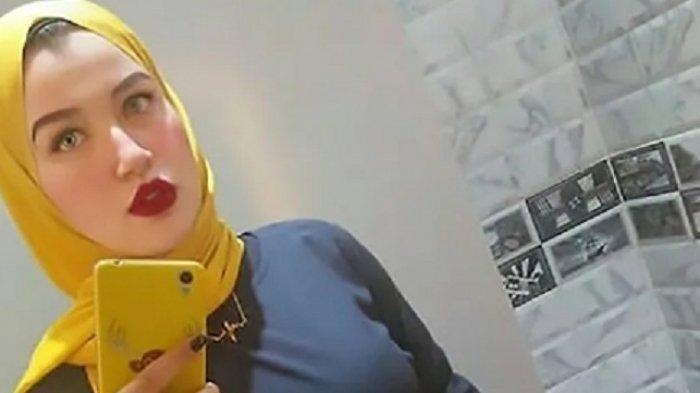Polisi Mesir Tangkap Bintang TikTok Karena Dituduh Terlibat Perdagangan Manusia