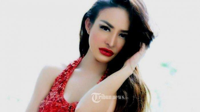Terlibat Prostitusi Online, Artis Berdarah Aceh-Jawa Ditahan