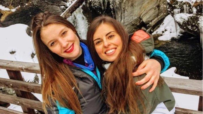 Salah Pakai Baju Saat Mendaki Gunung, Dua Wanita Ditemukan Tewas Kedinginan
