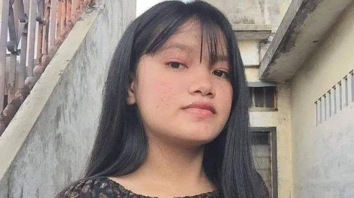 Tersapu Banjir Saat Sedang Tamasya di Humbahas, Seorang Mahasiswi UNIMED Ditemukan Tewas