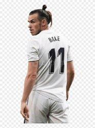 Gareth Bale Pertimbangkan untuk Pensiun Dini