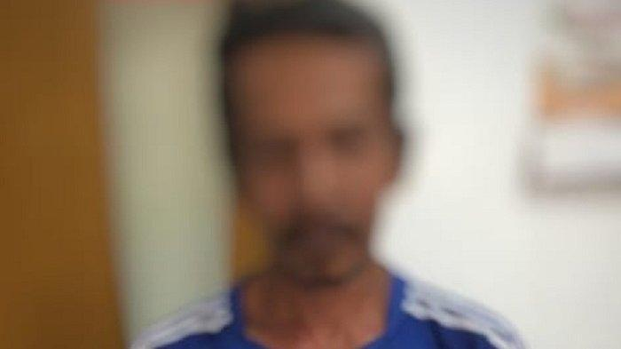 Bang Him Ditangkap Polisi Diduga karena Sodomi Bocah, Di Bulan Puasa pun Dilakukan Juga