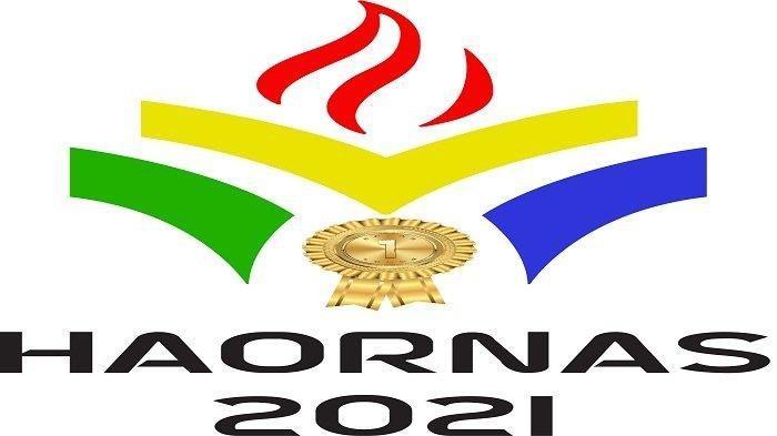 9 September Diperingati sebagai Hari Olahraga Nasional, Ini Sejarah, Logo dan Tema Haornas 2021