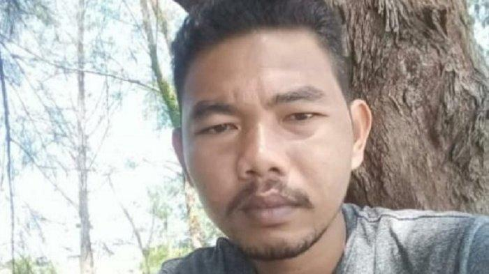 Misterius, Pemuda Aceh Singkil Hilang Saat Bermalam Minggu