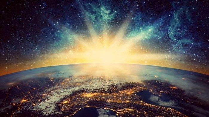 Apa Dampaknya Jika Bumi Bergerak ke Arah Berlawanan?