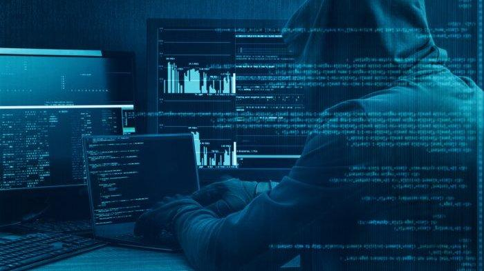 RaidForums, Tempat Jual Beli Data yang Bocor