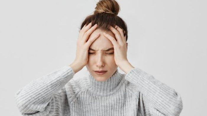 7 Kebiasaan Buruk bagi Kesehatan yang Tidak Anda Sadari