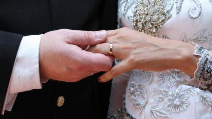 Suami Terkejut Saat Tahu Istri yang Baru Dia Nikahi Punya 19 Suami, Setelah Jejak Digital Terbongkar