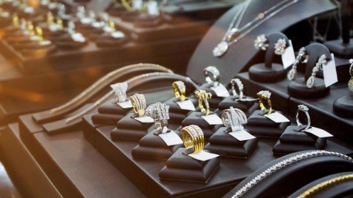 Dua Remaja Curi Kalung Emas dari Tubuh Jenazah, Lalu Unggah Aksinya di Medsos