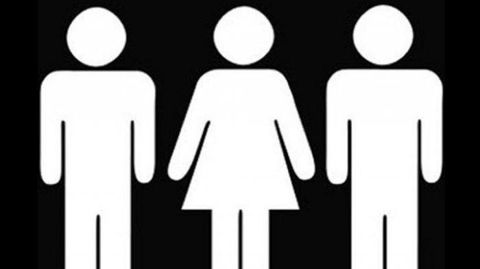Siang untuk Suami Pertama, Malam Layani Suami Kedua, Istri Poliandri Demi Uang Belanja