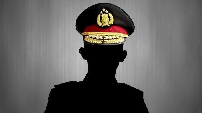 Beli Sabu dari Bandar Pasuruan, Oknum Polisi Berpangkat Bripka Teler Digerebek Sedang Pesta Narkoba