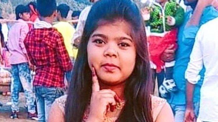 Gara-Gara Pakai Celana Jin, Gadis India Dibunuh Keluarga
