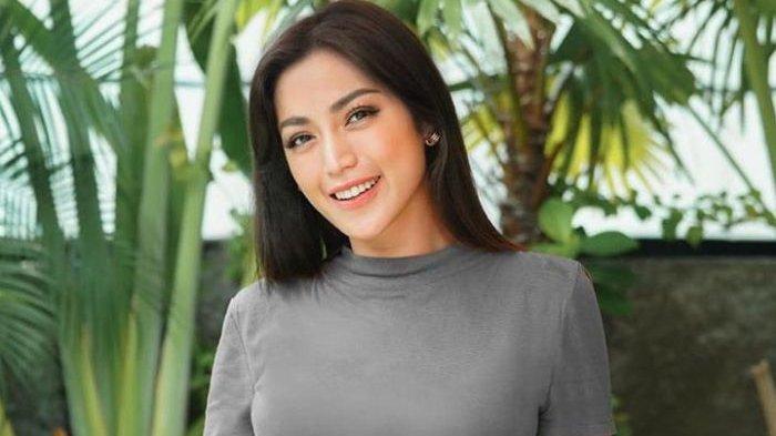 Dekat dengan Nobu, Jessica Punya Panggilan Khusus