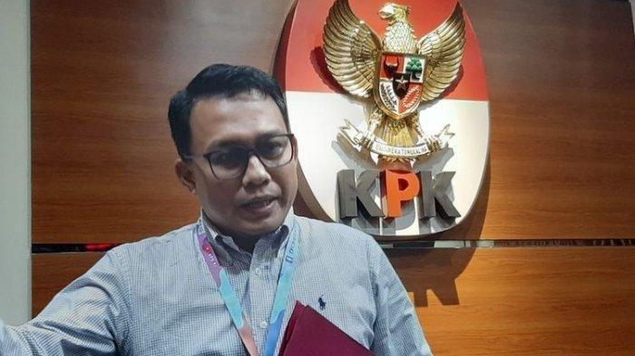 Masih Proses Penyelidikan, KPK Kembali Periksa Beberapa Pejabat Aceh