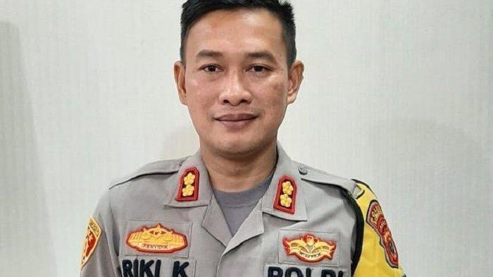 Polisi Masih Tunggu Hasil Visum Mayat yang di Irigasi