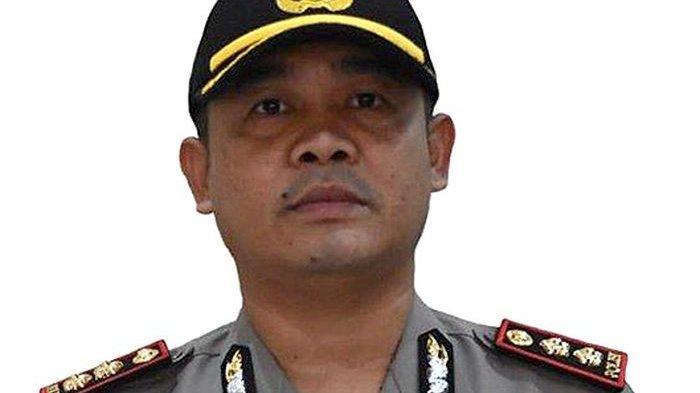 Lima Pria yang Potong Kepala Gajah di Aceh Timur Ditangkap