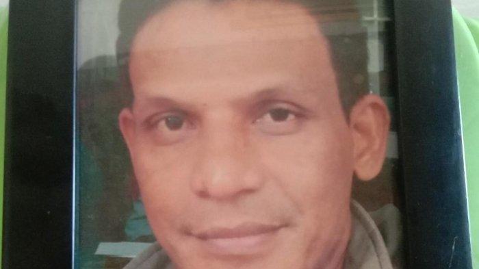 Seorang Pejabat Dinas Peternakan Aceh Menghilang