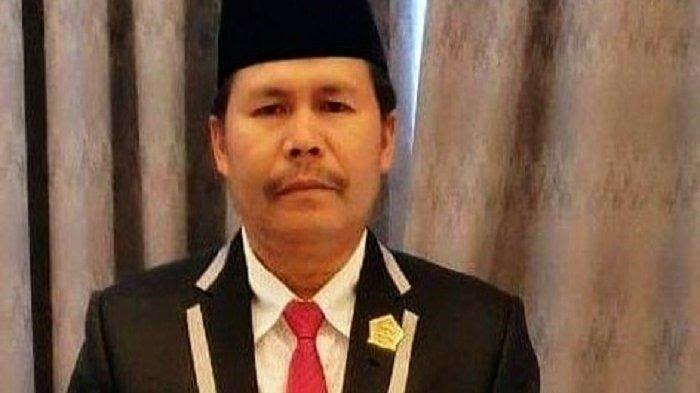 Heboh Isu Oknum Dewan Mesum, Viral di Media Sosial Warga Bener Meriah