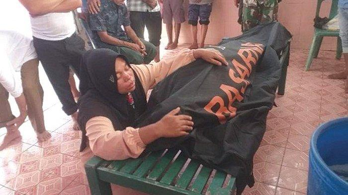 Korban Tenggelam di Bireuen, Ditemukan Tak Lagi Bernyawa