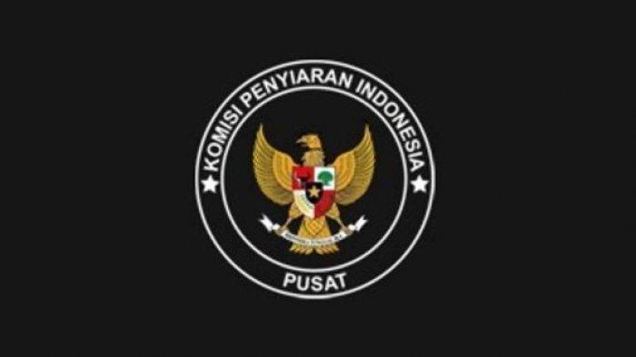 Terkait Pelecehan Seksual Karyawan KPI, Komnas HAM Akan Panggil Polisi