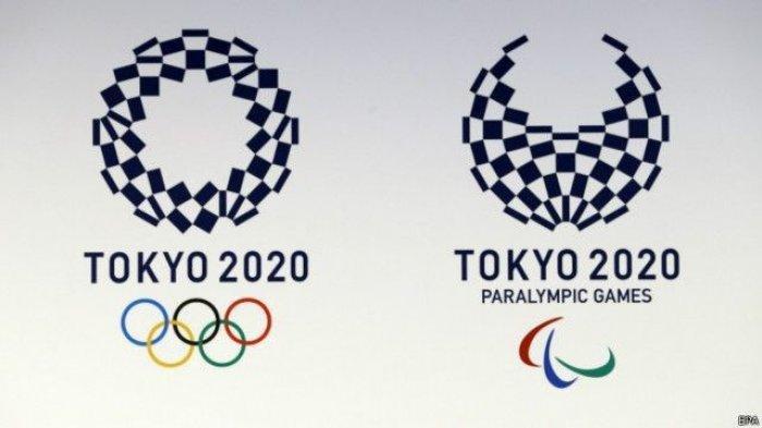 Olimpiade Tokyo 2020: Update Klasemen & Perolehan Mendali, Indonesia: 1 Perak, 1 Perunggu