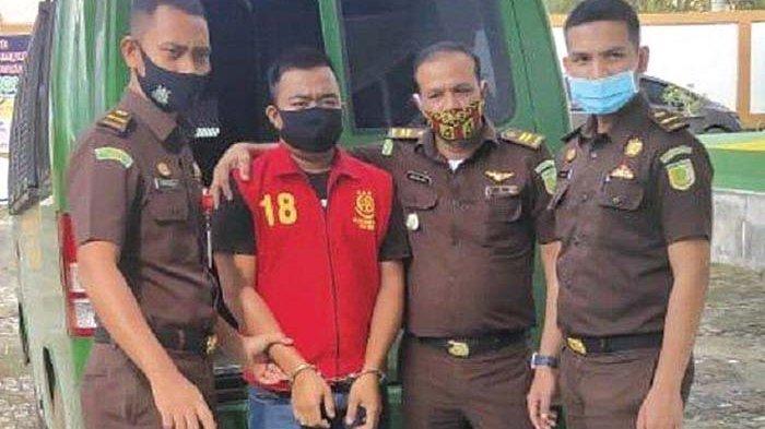 Cabuli Gadis di Mobil, Pemuda Ganteng Dipenjara 175 Bulan
