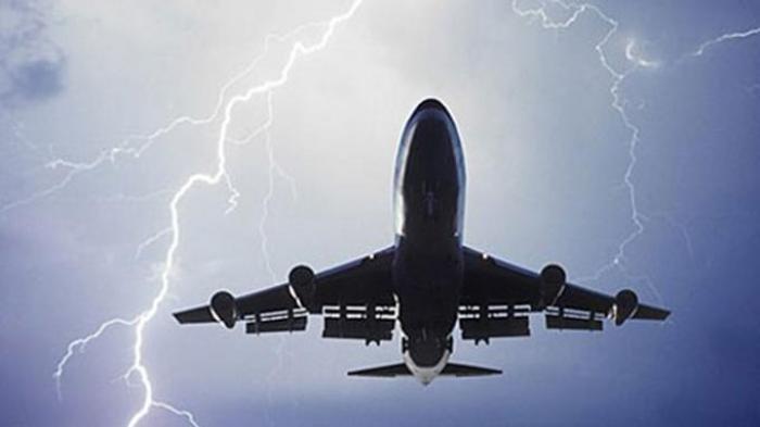 Pesawat Rimbun Air PK OTW Hilang Kontak di Papua, Diduga Jatuh