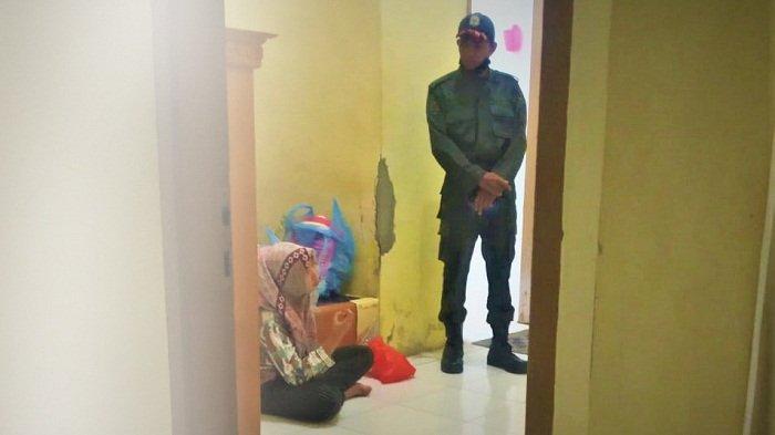Ada Bisnis Prostitusi di Meulaboh, Sekali Kencan Rp 2 Juta