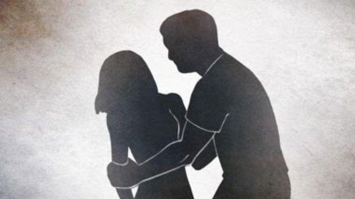 Seorang Pria di Pontianak Tega Rudapaksa Mantan Istri Karena Ajakan Rujuk Ditolak