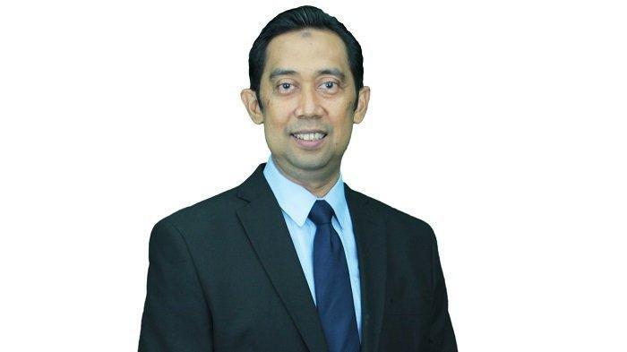 Mulai 7 Juni DJPb Segera Bayarkan Gaji 13 ASN untuk Aceh
