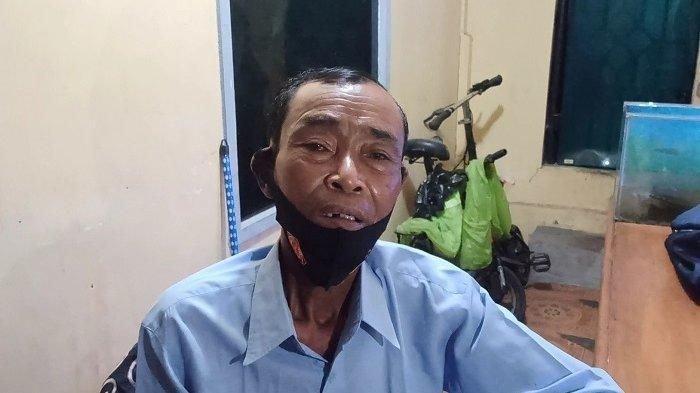 Guru Ngaji Cabuli Lima Muridnya, Korban Merasa Perih Saat Pipis