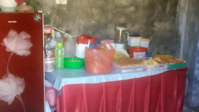 Warga Geruduk Rumah Penjual Mi di Bulan Puasa, Penjual dan Pembeli Ditangkap