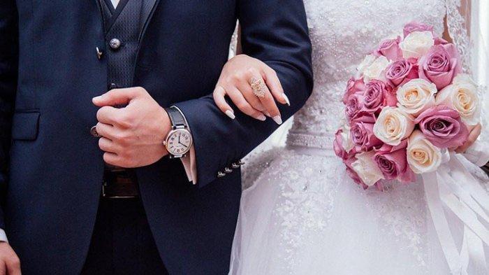 Mempelai Pria Batalkan Pernikahan karena Tak Ada Kari Domba